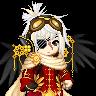 TaishoOtaku-sama's avatar