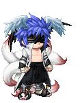 cloud-strife1223's avatar