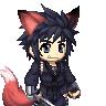 ninjacookie's avatar