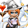 Blue_eyed_lovi's avatar