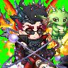 VFsBawlS's avatar
