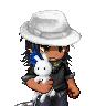 sethirothac's avatar