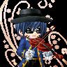 Moogleboy13's avatar