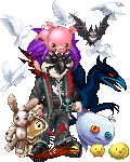 Dark_Mousey14