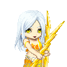 Adorable_Hunny_Luv's avatar