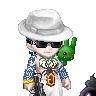 DragoSilver's avatar