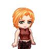 Katie0007's avatar