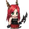 Riku~Ai's avatar