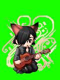 Asterisk_Scar's avatar