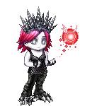 Navi84's avatar