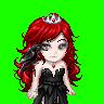 Starlight_2172's avatar