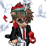 prettyboy773's avatar