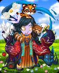animefan0000012345's avatar