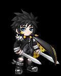 XSilent_AnimosityX's avatar