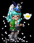BunnyMayCry's avatar