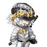 Araquiell's avatar