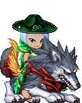 Insane Wolf Luver 8's avatar