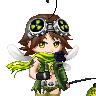 Kiyora-K's avatar
