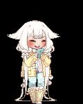 Aykii's avatar