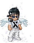 iiandrey's avatar