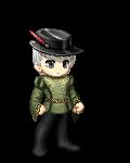 A K T's avatar