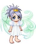 amy123520's avatar