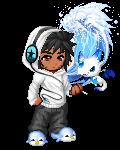 jayden0's avatar