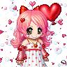 iLovePoopie_8D's avatar