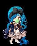 Vaz The She-Devil 's avatar