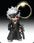 chapineddy's avatar