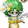 ericurr's avatar
