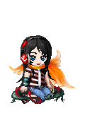hibino777's avatar