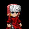leeeuuum's avatar
