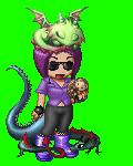 saraff's avatar