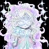 gentleflame's avatar