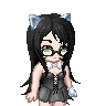 emo_angel_105's avatar