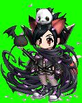 ninzuki uchiha XD-