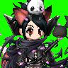 ninzuki uchiha XD-'s avatar