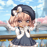 Ethira's avatar