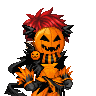 II The Little Bunnie II's avatar