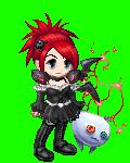 Jessc182's avatar