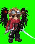 Zephyrhcp90's avatar