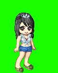 booboobaby101's avatar