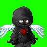 Garret the rebel's avatar