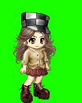 miapi29's avatar