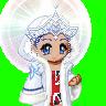 Towga Fellosteen's avatar