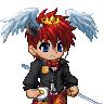 Iryxian's avatar