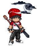 GTFO Ben's avatar