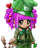 pinkypup's avatar