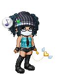 KaAkira's avatar